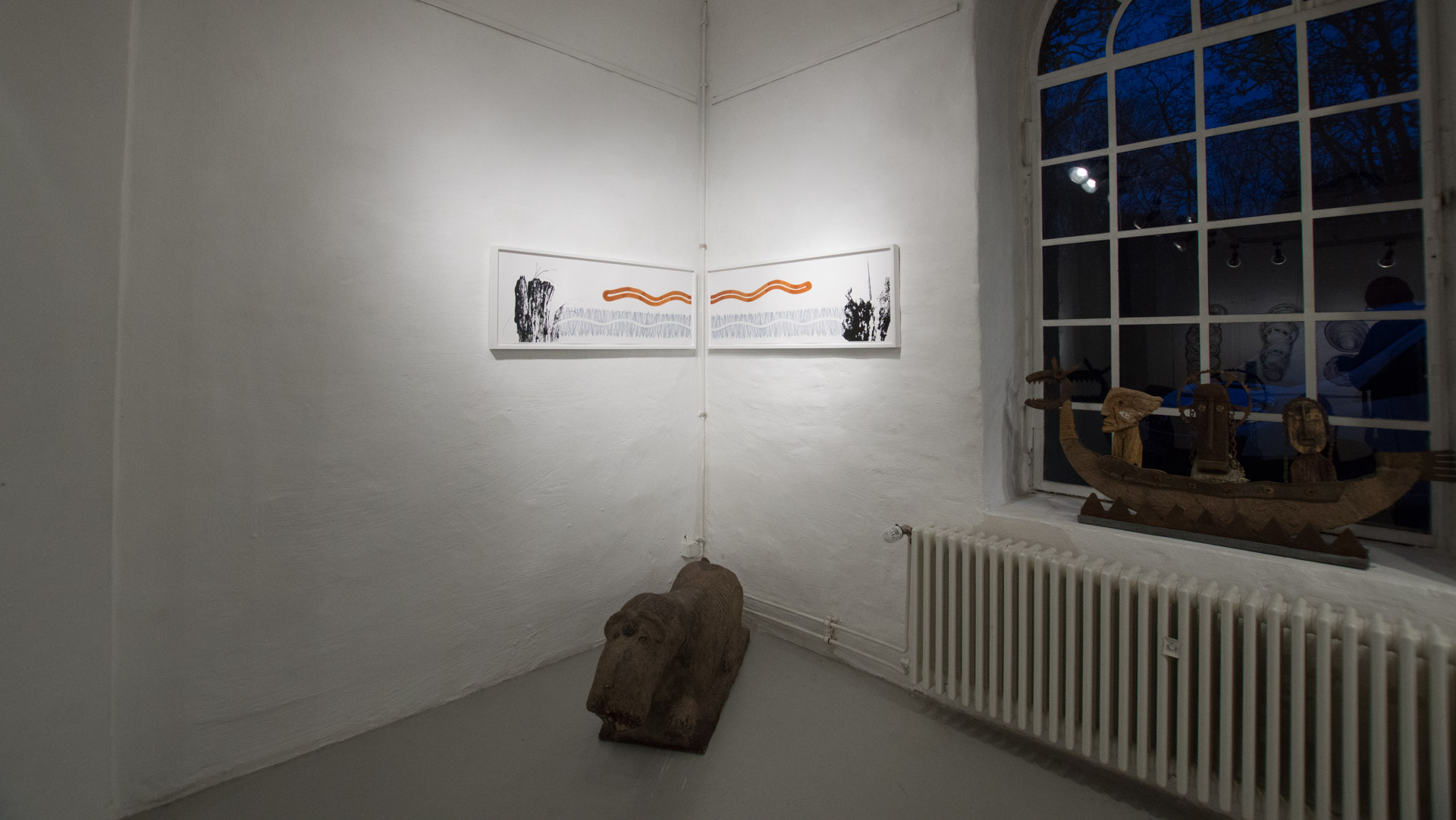 Siegburg-Vernissage-01